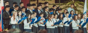 La Trinidad Nazarene Learners Center