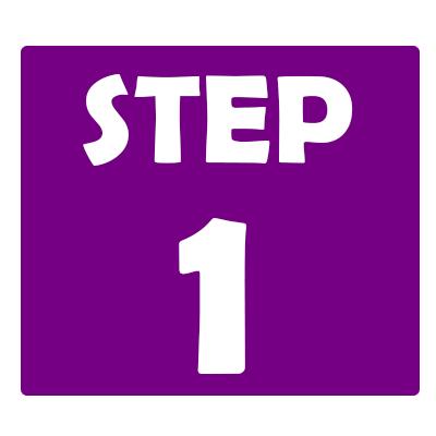 NLC_Step _1