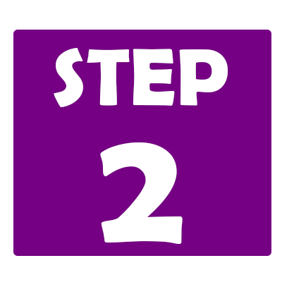 NLC_Step _2