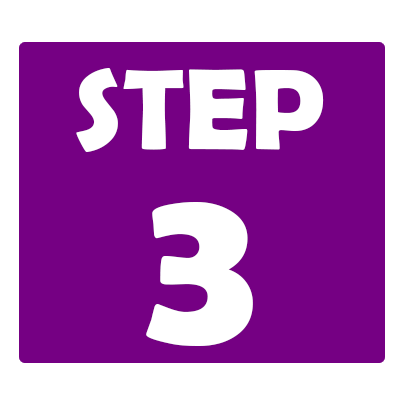 NLC_Step _3