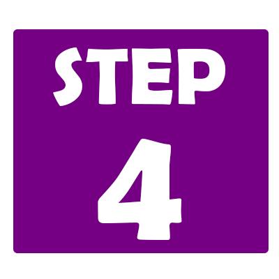 NLC_Step _4