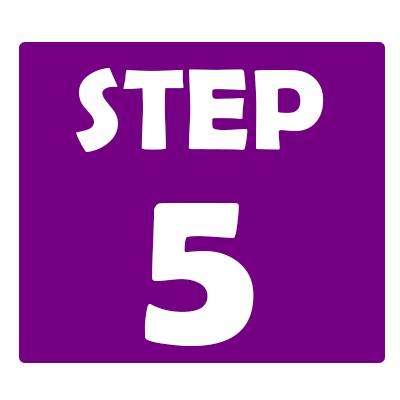 NLC_Step _5